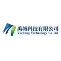 禹城科技有限公司