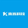 广州零狗科技有限公司
