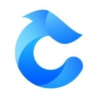 重庆次元鹄网络技术