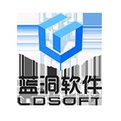 苏州蓝洞软件技术有限公司
