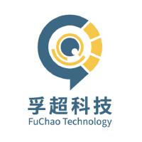 上海孚超科技