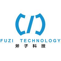 江西斧子科技有限公司