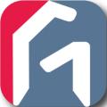 福州宏昂信息科技有限公司