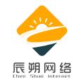 杭州辰朔网络科技有限公司