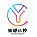 威客:北京耀聰科技有限公司