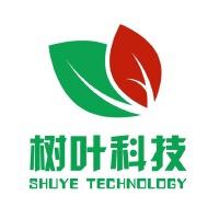 福建树叶网络科技有限公司