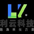 上海利云網絡科技有限公司