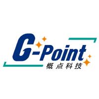 广州概点科技-互联网信息化服务供应商