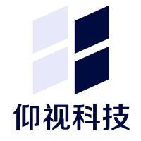 仰视科技(唐山)有限公司