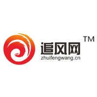 青岛追风网络科技有限公司