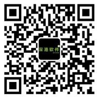 西安东雅电子科技有限公司