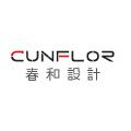 广州春和工业产品设计有限公司