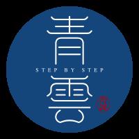 蚌埠市青云文化传媒有限公司
