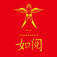 深圳智售宝智能科技有限公司