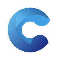 乐酷科技 - APP 小程序定制开发