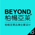 沈阳柏杨亚莱品牌策划有限公司