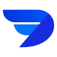广州圣思羽品牌策划有限公司