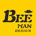 Bee Man设计