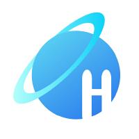 山东梨客网络科技有限公司