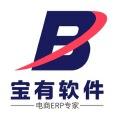上海宝有软件有限公司