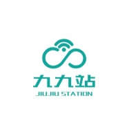 九九站科技旗舰店