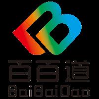 青岛百百道信息科技