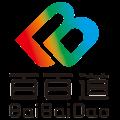 青島百百道信息科技