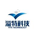 重庆yi特科技有限公司