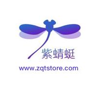 上海紫蜻蜓