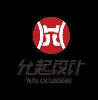 天津允起广告传媒有限公司