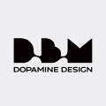 多巴胺设计