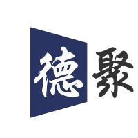 德聚仁合旗舰店