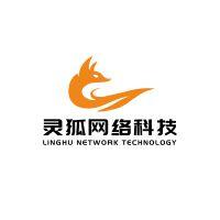 灵狐网络科技