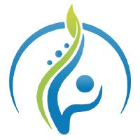 郑州环球科技开发工作室