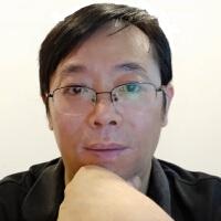 重庆程艺信科技有限公司