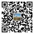 河南亿翁网络科技有限公司-许昌直营店