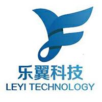 东莞市乐翼网络科技有限公司