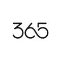 365设计