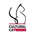泉州口水猫文化有限公司
