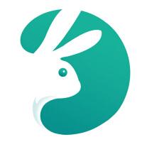 上海捷兔网络科技有限公司