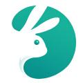 捷兔网络-网站/APP/小程序/H5定制开发、微信运营、创意设计、短视频
