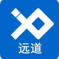 深圳远道知识产权有限公司