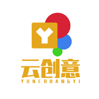 杭州忠星网络科技有限公司
