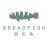 BREADFISH设计