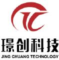 陕西璟创网络科技有限公司
