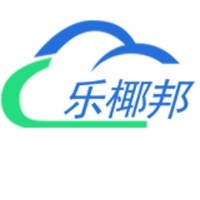 湖南乐椰邦信息技术有限公司