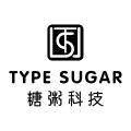威客:糖粥软件科技有限公司