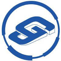 大連珈國科技發展有限公司