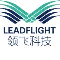 杭州领飞科技有限公司