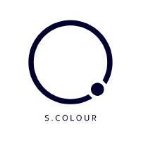 贵阳匠品艺术设计有限公司